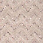 látka bhandari-sari-divia 100%bavlna 112cm šíře/rowan