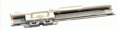 pletací stroj Silver-Reed SK-840+druhé lůžko SRP-60N
