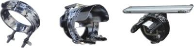 průmyslový vyšívací stroj TEXI 1501 TS Premium-2