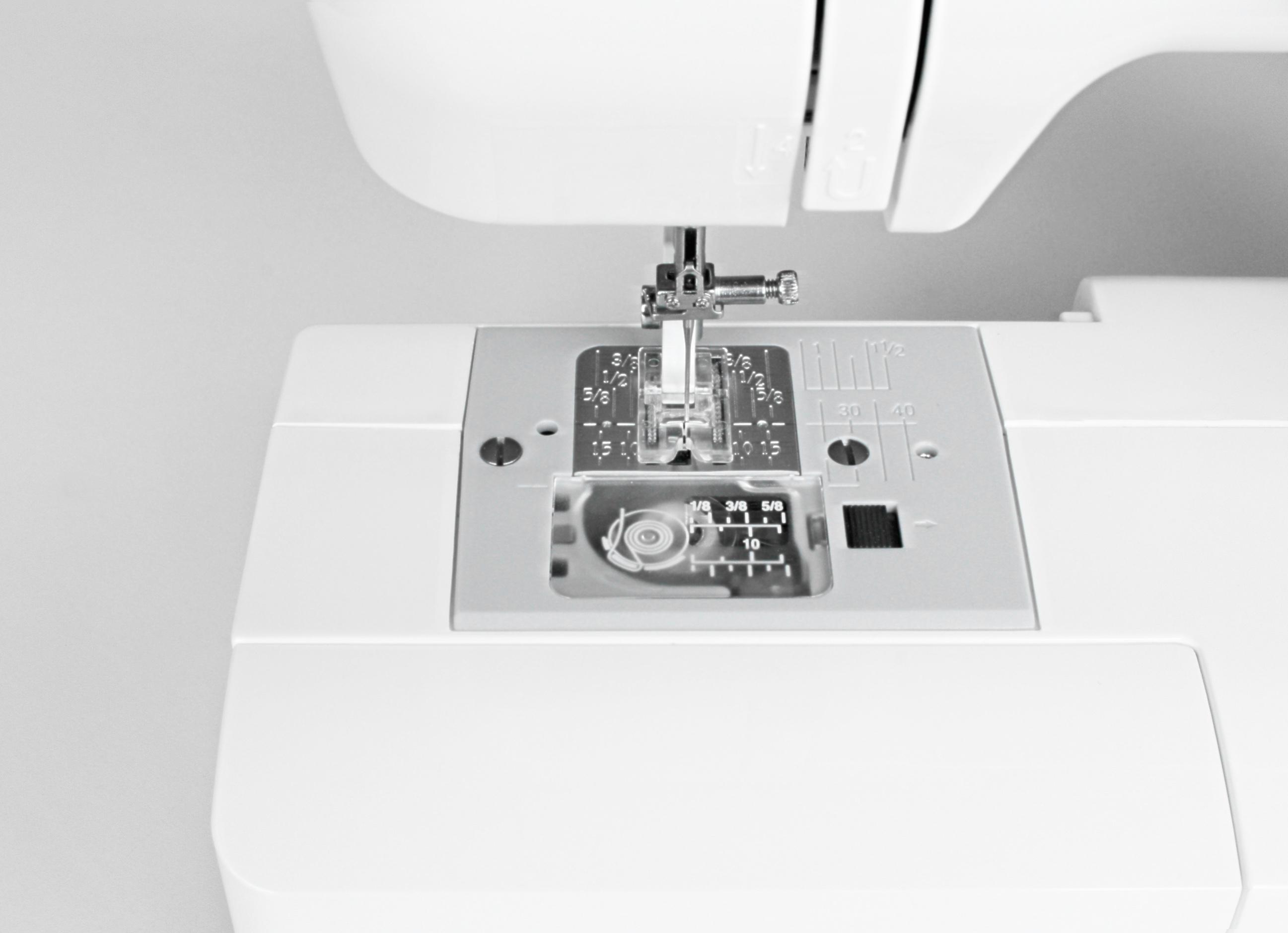 šicí stroj Elna eXplore 150-2
