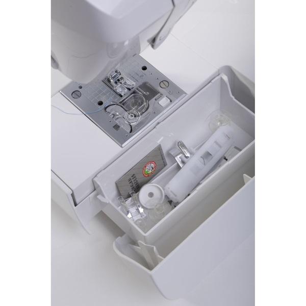 šicí stroj Juki HZL-G120-4