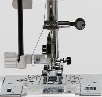 šicí stroj Elna eXperience 540S  + sada kvalitních jehel Organ ZDARMA -6
