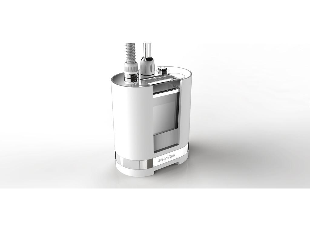 Parní žehlící systém SteamOne Dualys-1