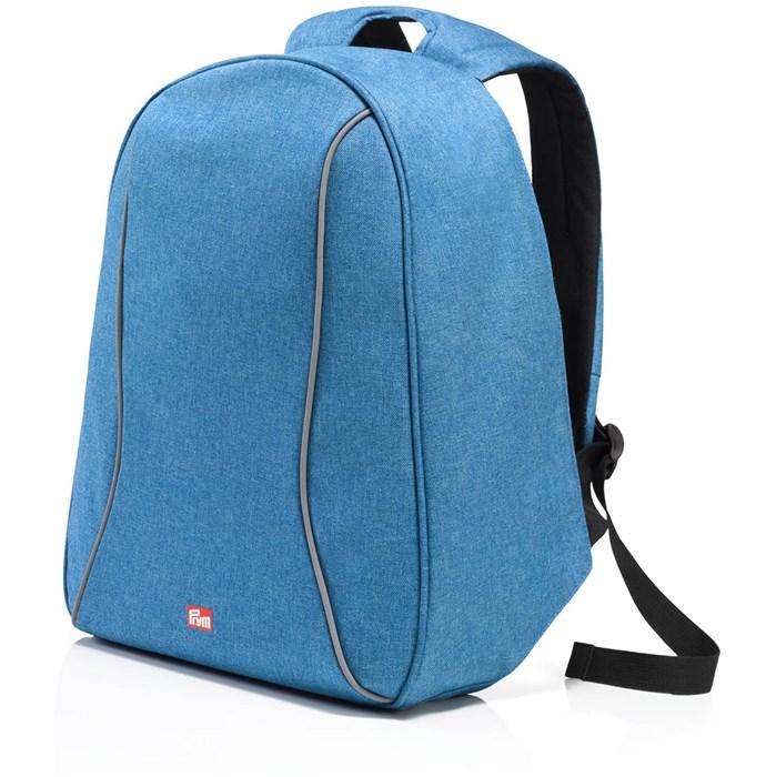 baťoh-taška na patchwork 31x12x43cm-1
