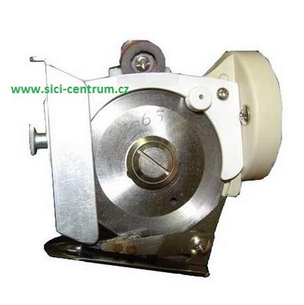 řezačka ruční YJ65 výkonnější motor-2