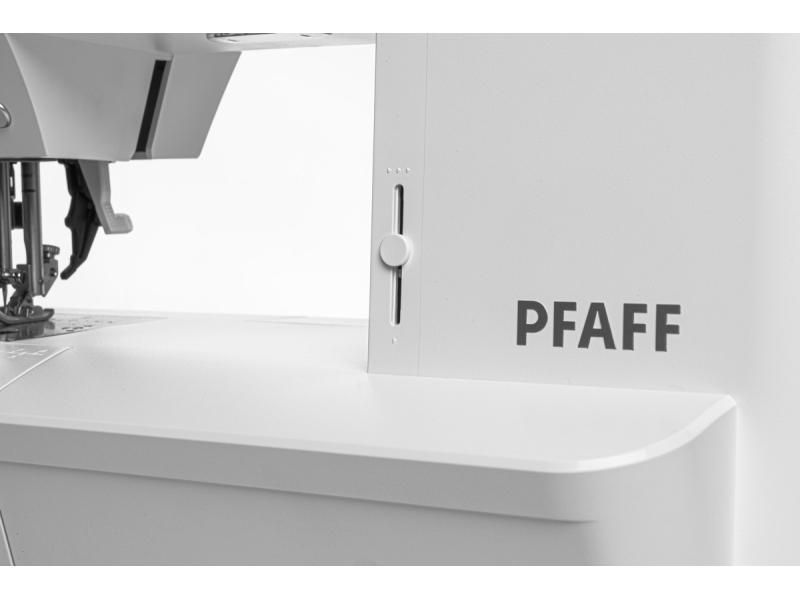 šicí stroj Pfaff Performance 5.2-3