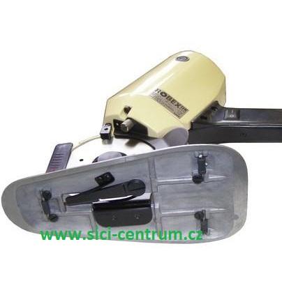 řezačka kotoučová RSD-100 4-2