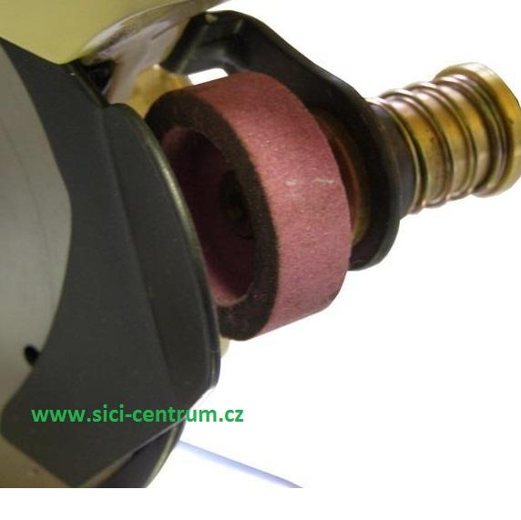řezačka kotoučová RSD-100 4-3