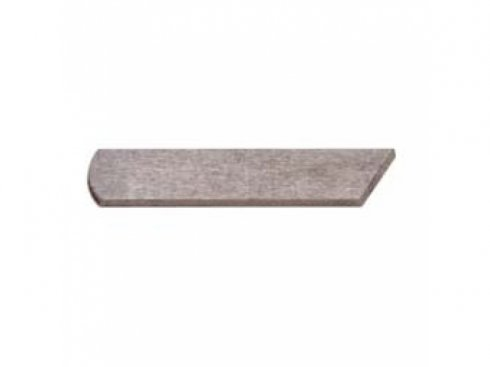 nůž spodní 410295 pro overlock Singer,Juki,Bernina