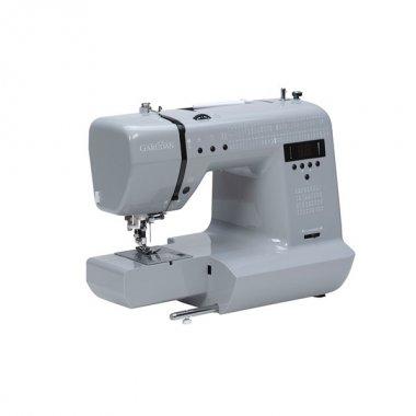 šicí stroj Garudan GHE-1099