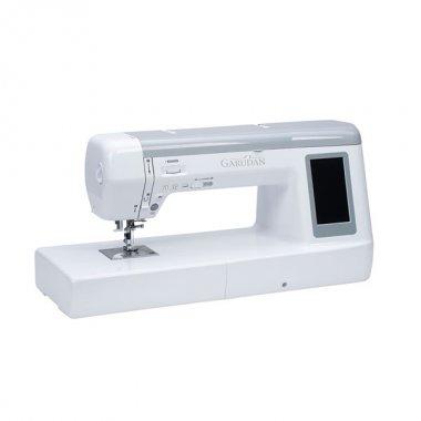 šicí stroj Garudan GHE-1500