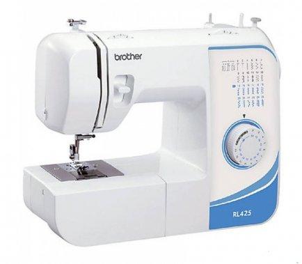 šicí stroj Brother RL425