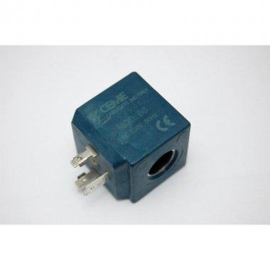 cívka pro parní ventil 230V - malá