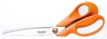 nůžky Fiskars 9843 krejčovské velké 27cm