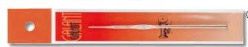 háčky na přízi bez rukojeti 1,25mm