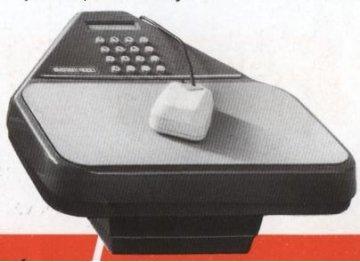 Computer 9000*PC k pletacímu stroji