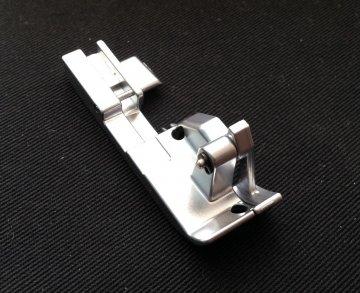 patka základní pro Bernette 610D