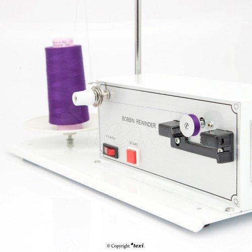 průmyslový vyšívací stroj TEXI 1501 TS Premium-