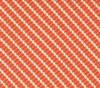 látka hadley-ziggy diagonal-lantern 100%bavlna/110cm šíře/rowan