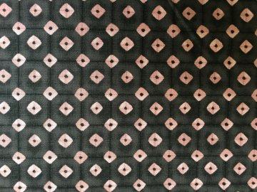 látka bhandari-jaipur-divia 100%bavlna                      112cm šíře/rowan