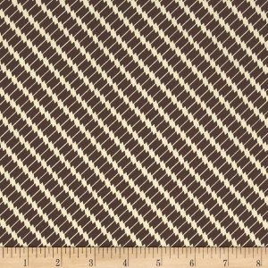 látka hadley-ziggy diagonal-sunflower 100%bavlna            110cm šíře/rowan