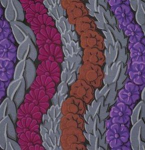 látka fall 2014-serpentine dark 100%bavlna                  110cm šíře, rowan