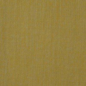 látka shot cotton - squas 100%bavlna                        110cm šíře, rowan