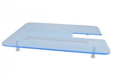 přídavný quiltovací stolek Zetina/Pfaff 820492096