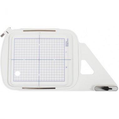 vyšívací rámeček HOOP RE20a 200x170mm