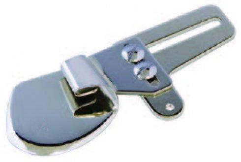 aplikátor šikmého proužku na dvojito 36mm
