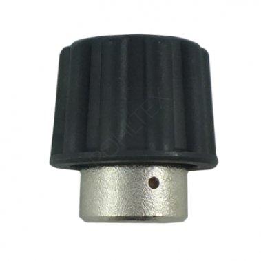 Bezpečnostní ventil s vnitřním závitem 1/2 pro BATTISTELLA
