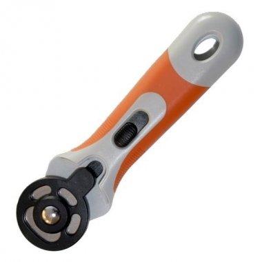 kruhový řezák milward 28mm