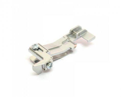 patka řasící pro coverlocky Pfaff 620117996