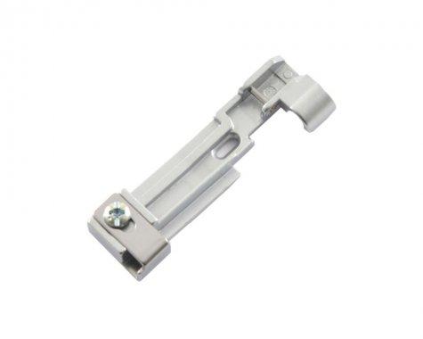 patka pro všívání korálků pro coverlocky Pfaff 620086696
