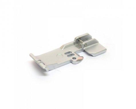 patka kordovací pro overlocky Pfaff 620097296