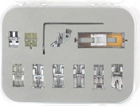 sada(coverlockových)patek pro coverlocky Pfaff 620142996