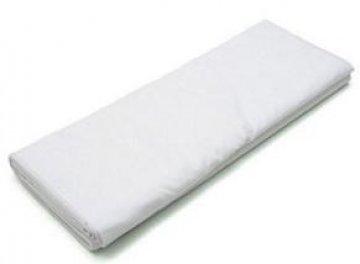 kanava bílá velikost 5,bavlna