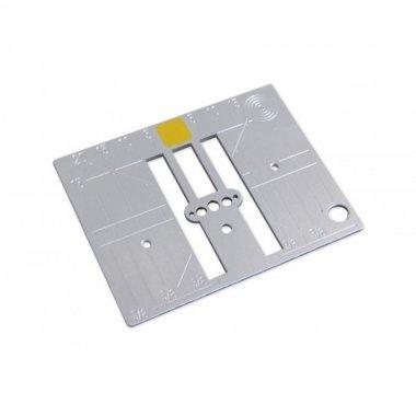 stehová deska pro punching 0336907000 Bernina 435/450/560/580