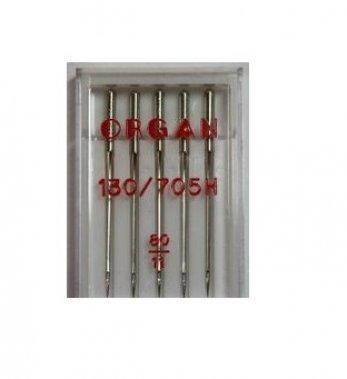 jehly Organ 130/705H 80 5ks