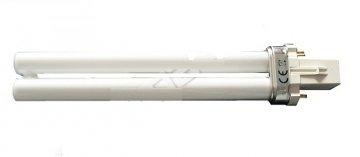 náhradní zářivka pro lampičky DS-99