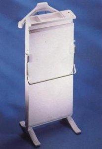 jednojehlový elektronický stroj Kingtex KDL-8510M - komplet