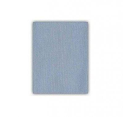 záplata nažehl. jeans velká 43x20cm světle modrá