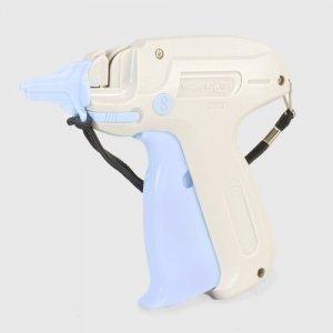 textilní pistole BANOK 503 Standard Japan