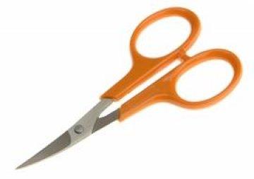 nůžky FISKARS 9808 na nehty malé 30mm