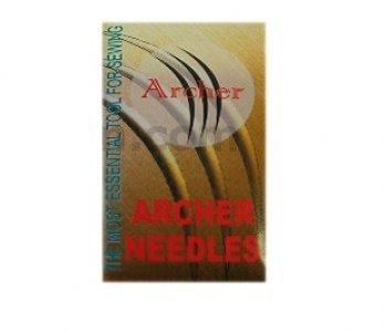 jehla Archer UY 128GAS/80STD