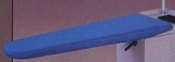 potah na žehlící prkno Comel/BR,SXD,Comelux,Comeflex rozměr:128x48cm
