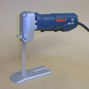 pilový list 130mm*pila Bosch GSG300
