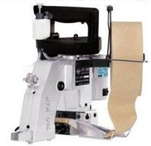 šička pytlů YAO HAN N600AC s páskou