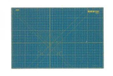 podložka na PATCHWORK 63x47cm/1,6mm / RM-IC-S-RC OLFA