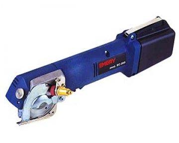 řezačka bateriová MB-60